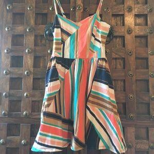 Dresses & Skirts - Dress summer